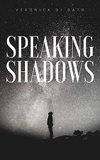 Speaking Shadows (2).jpg