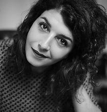 Alexandra MOUSSAÏ (13).jpg
