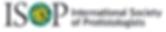 ISOP_logo.png