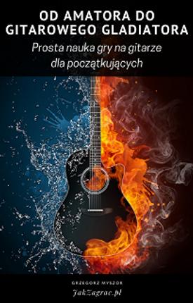 od-amatora-do-gitarowego-gladiatora.png