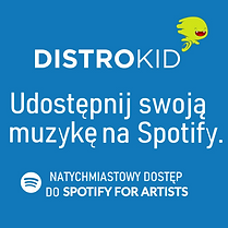 spotify_splash.png