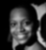 Omele-Choreographer-Ragga-Performer-Teacher-Salsa
