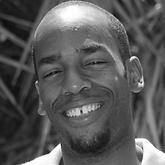 Omele-Founder-Didier-Choreographer-Salsa