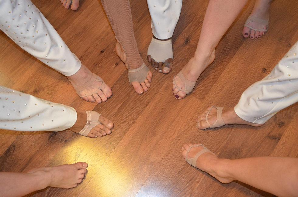 Omele-Dance-Company-Dancers-Teachers-Performers-Choreographers