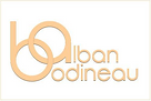 Omele-Dance-Company-Logo-Photo-Alban