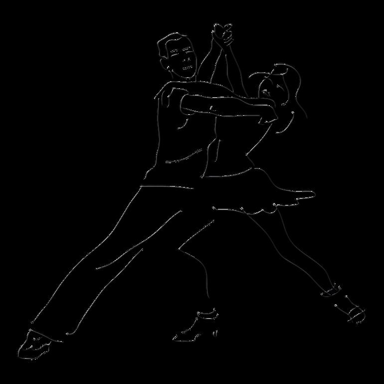 Omele-Dance-Company-Picture-Alicia-Noel