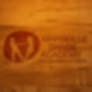Omele-Dance-Company-Logo-Marseille-Danse-Academy