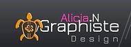 Omele-Dance-Company-Logo-Infographist-Alicia-Noel