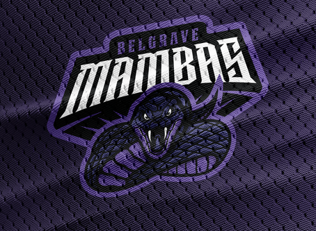 "Tribute  Franchise ""The Mamba's"" join SL!"