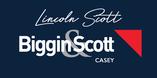 Biggin&Scott.PNG