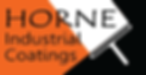 Horne Logo-01.png