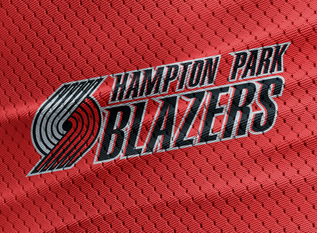 Blazers enter the Super-League