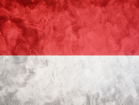 The Decline of Terrorism in Indonesia? - By Nathan Wilson