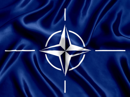 The Importance of NATO Today