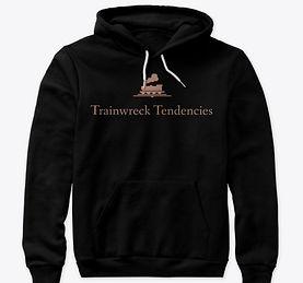 tt hoodie.jpg