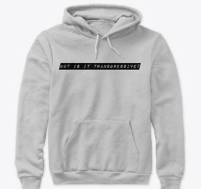 but is it hoodie.jpg