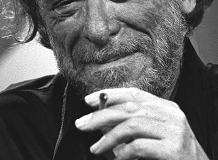 8 Interesting Facts about Charles Bukowski