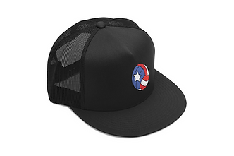trucker-hat-mockup-featuring-a-plain-background-3053-el1.png