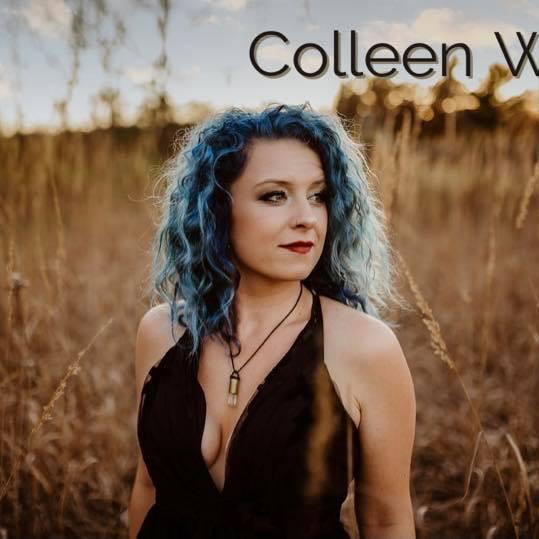 Colleen Wild (1)