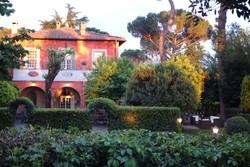 giardino_patio