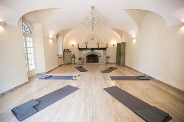 patio:yoga room.jpg