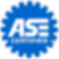 ase certified mechanics livermore