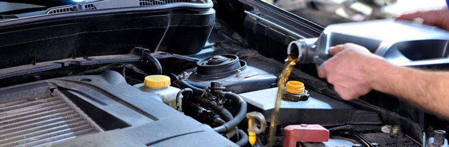 livermore auto repair shop