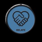 relate_hands.png