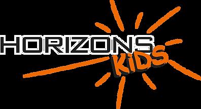 HorizonKids_logo.png