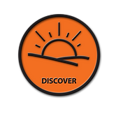 discover_sun.png