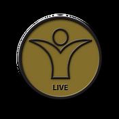 live_guy_b.png