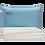 Thumbnail: Travesseiro Magnético Premium Regulavel