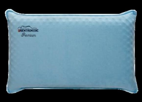 Travesseiro Magnético Premium