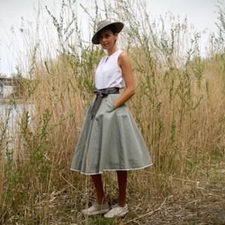 Heidi-salbei-01_edited.jpg