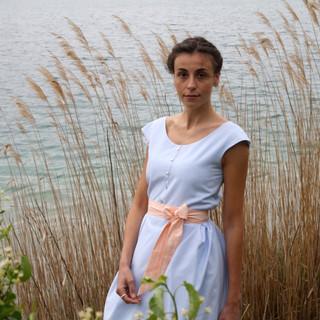 Kleid-Luise-hellblau-01_edited.jpg