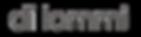 LogoGrau.png
