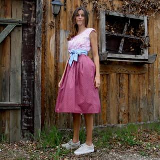 Kleid-Luise-himbeer-03_edited.jpg