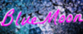 12_re-op__S_edited.jpg