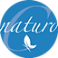 Logo-Def_transparent.png