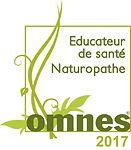 organisation medecines naturelles