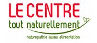centre naturo