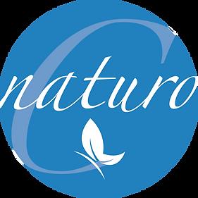 c naturo carole breton naturopathe
