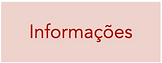 Captura_de_Tela_2020-04-17_às_14.36.40.