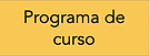 Captura_de_Tela_2020-04-19_às_12.11.13.