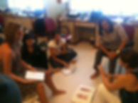 Grupo de estudo Re.JPG