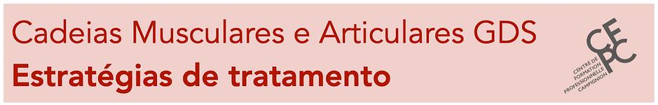 Captura_de_Tela_2020-04-17_às_14.06.19.