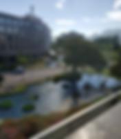 Captura_de_Tela_2020-05-13_às_12.09.57.