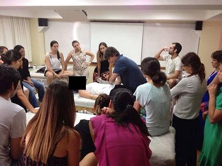 Alexandre de Mayor KINÉ LEBLON Av. Ataulfo de Paiva 135 sala1418 Edifício Cidade do Leblon, RJ