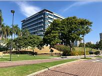 KINÉ Barra Avenida das Américas 3434, Centro Empresarial Mário Henrique Simonsen, Bloco 2 sala 206