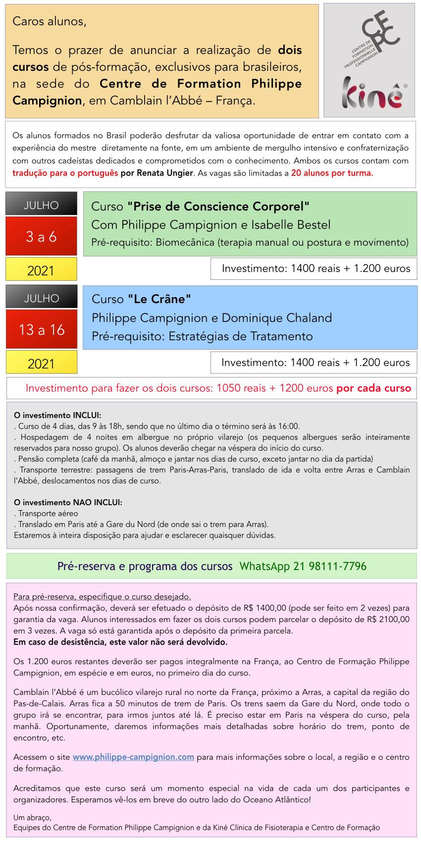 Pós-formação França 2021 - 2 cursos.001.